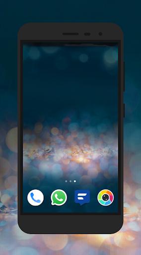 Huawei P20 Pro Wallpapers HD Screenshot 9