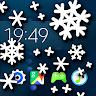 com.just4fun.snowonscreenwinter