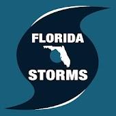 Florida Storms