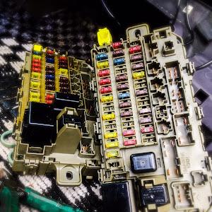 ステップワゴン RF1のカスタム事例画像 fender stさんの2021年05月24日00:17の投稿