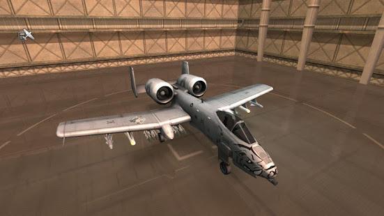 Game GUNSHIP BATTLE: Helicopter 3D APK for Windows Phone