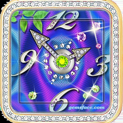 GemsFace.com (Gems Watch Faces) avatar image