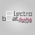 Electro Beat Machine icon