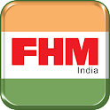 FHM Magazine - India icon