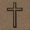 Gebetbuch icon