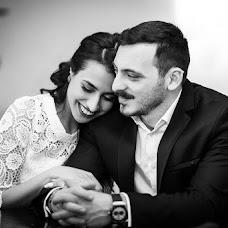 Wedding photographer Maks Ksenofontov (ksenofontov). Photo of 21.02.2016