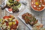 Utsav Kitchen photo 22