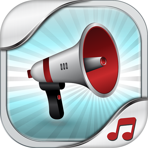 Siren Sounds (app)