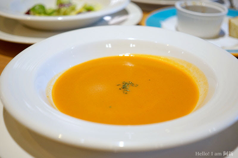 公益路餐廳,威尼斯歐法料理-14