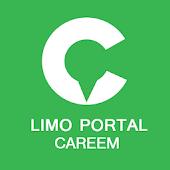 Tải LIMO CAREEM PORTAL miễn phí