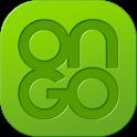 Surveys On The Go® icon