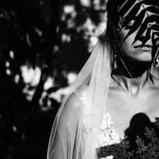 Wedding photographer Ivan Evzhik (IVANEVZHIK). Photo of 18.10.2018
