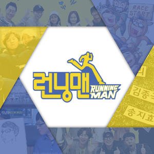 Download Running Man Wallpaper Hd Apk Latest Version 100