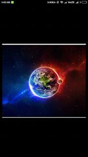 God Particle - náhled