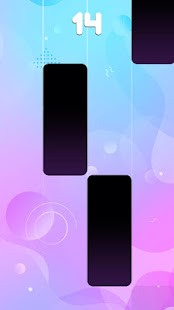 Harder, Better, Faster, Stronger Music Beat Tiles 1.0 APK + Mod (Free purchase) for Android