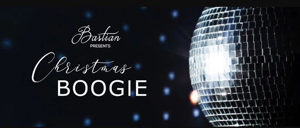 best-christmas-parties-in-mumbai_bastian_boogie_party