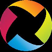 Shamgar Group Emulator