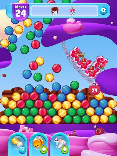 Sugar Blast screenshots 12