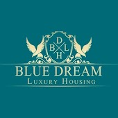 Blue Dream Luxury Housing