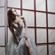 Wedding photographer Viktor Vodolazkiy (victorio). Photo of 06.04.2015