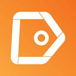 فروشگاه اینترنتی بامیلو 2.11.2 - PlayStore