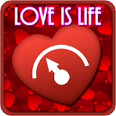 Love Calculator & Quotes