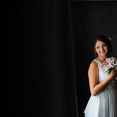 Wedding photographer Nicolae Cucurudza (Cucurudza). Photo of 27.11.2018
