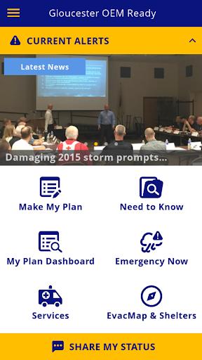 免費下載書籍APP|Gloucester County OEM Ready app開箱文|APP開箱王
