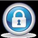Device Lock Lite icon
