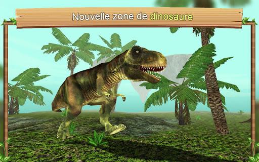 Simulateur de dragon en ligne captures d'écran apk mod pirater preuve 2