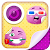 Cute Camera Photo Stickers file APK Free for PC, smart TV Download