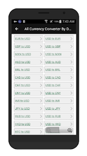 App All Currency Converter By Day APK for Windows Phone