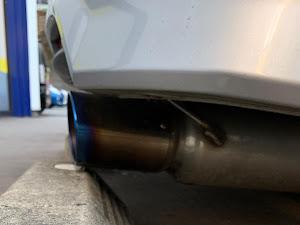 ステップワゴン RG1のカスタム事例画像 ヤーマンさんの2019年01月13日12:30の投稿
