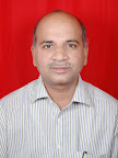 Dr. Shreeram patil