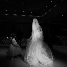 Wedding photographer Tudor Popovici (tudorpopovici). Photo of 10.07.2016