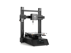 Creality3D CP-01 3-in-1 3D Printer