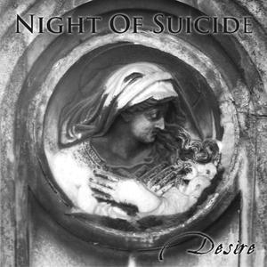 Night Of Suicide