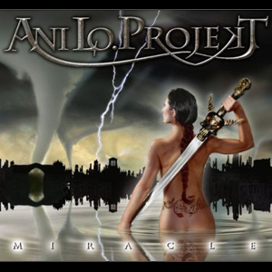 Ani Lo. Project