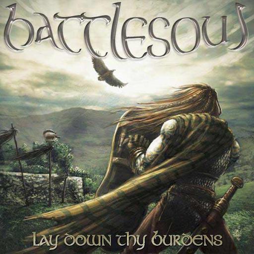 Battlesoul