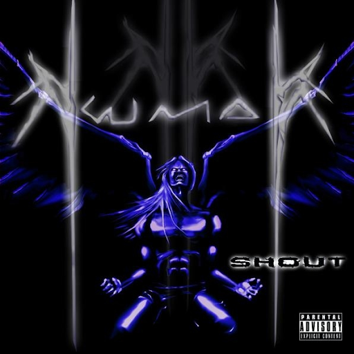 NuuMaK – ShOuT 2011 Dark Gothic Metal Download