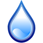 OceanLife: Swell, Tides & Wind icon