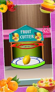 Tải Game Free Lemonade Juice Maker