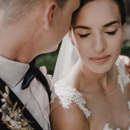 Wedding photographer Viktoriya Litvinov (torili). Photo of 27.01.2018