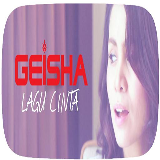Lagu Geisha