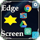 Edge Screen launcher - EdgeBar Pro for PC-Windows 7,8,10 and Mac