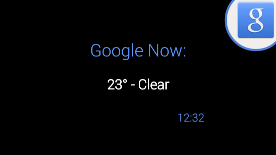 Touchless Notifications Pro - Message readout Screenshot