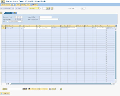Serial Number Pp Sap - funds-news
