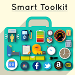 Smart Tools Advanced Toolkit 1.0.5