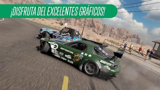 CarX Drift Racing 2 5