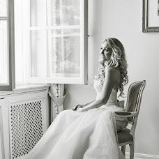 Wedding photographer Aleksey Ankushev (ankushev). Photo of 18.06.2016